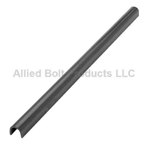 Ground Wire Molding   Allied Bolt Products LLC