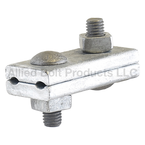 Guy clamp allied bolt products llc