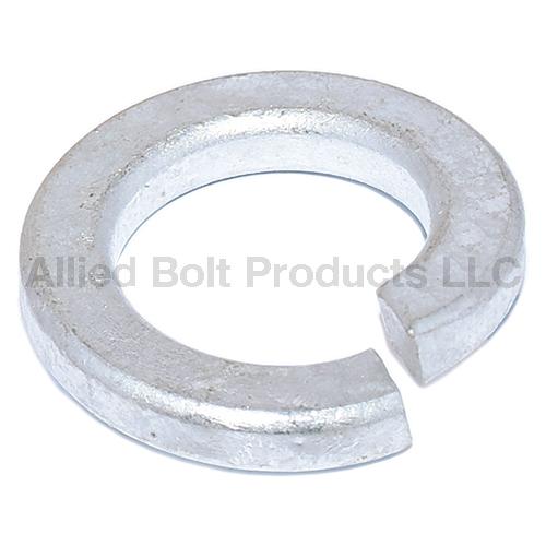 1 Quot Medium Split Lock Washer Allied Bolt Products Llc