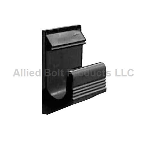 Drop Attachments Allied Bolt Products Llc