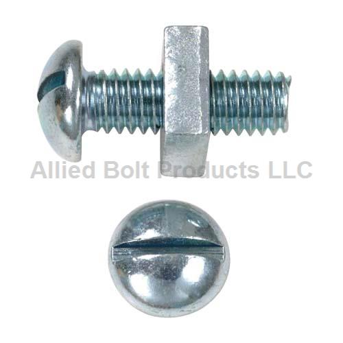 Image Gallery stovebolt screw